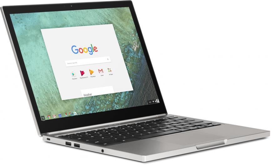 google laptop szerviz
