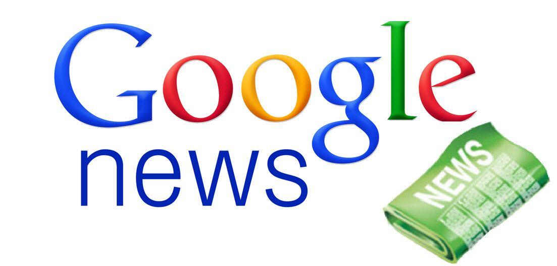 google news hirek