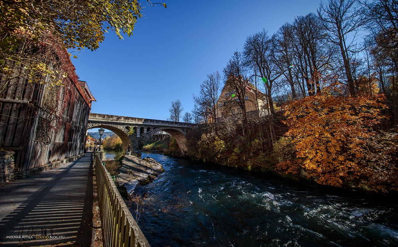Austria / Steiermark / Murau