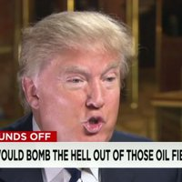 Trump: üzletember vagy szélhámos?