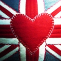 Az Egyesült Királyság és az Európai Unió