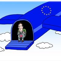 Brexit és bizonytalanság