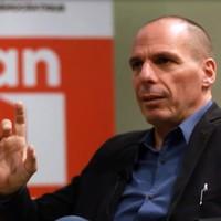 Egy euroszkeptikus, aki szerint az EU-t muszáj megmenteni