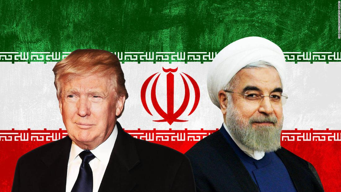 180101104523-restricted-2018-trump-hassan-rouhani-iran-flag-super-tease.jpg