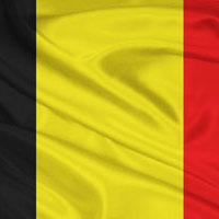 Business immigration in Belgium