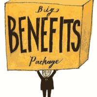 Útikalauz a munkanélküli ellátások típusainak szövevényes rendszeréhez