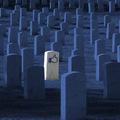 Míg a halál el nem választ… avagy mi történik az online adatokkal a halál után?