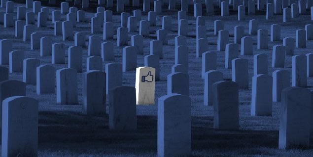 facebook-after-death3.jpg