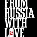 Oгoszoгszágból szeretettel