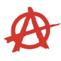Adblockfast