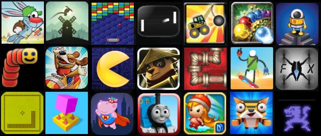 app-masz.png