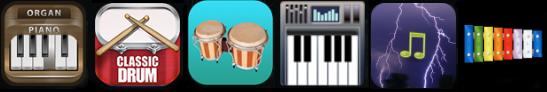 app-zene.png