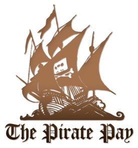 coin-hive_pirate-pay.jpg