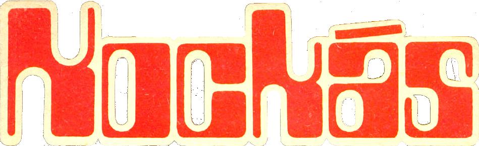 kockas-1981.png