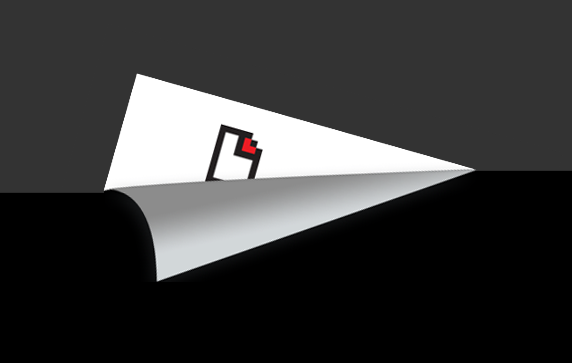 lavabit-reloaded.png