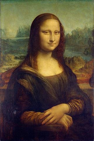 lisa_mona-_leonardo_da_vinci-wikipedia.jpg