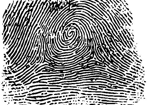 panopticlick_thumbprint.png