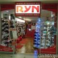 Látogatás a RynShop Mammut I. bevásárlóközponti üzletében