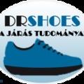 Megnyitott a DrShoes - A gördülőcipő szaküzlet