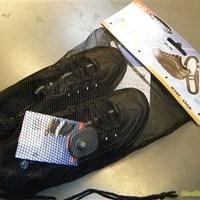 Felpróbáltam a Walkmaxx gördülőcipőt