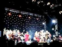 Az Enquist bemutatja: Bolyki Balázs Első lépés koncertje