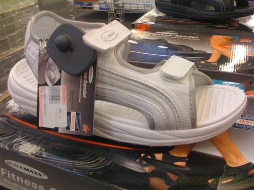 Walkmaxx_kollekcio201204.jpg