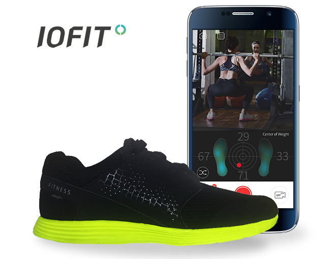 iofit-smart-shoes.png