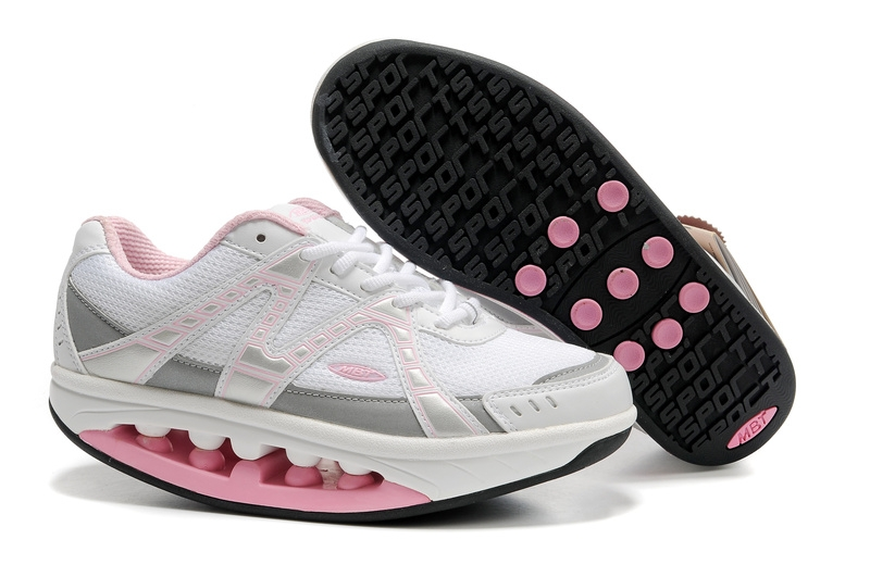 Tennis Shoes Outlet Uk