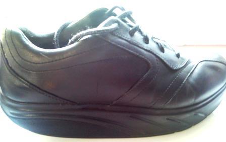 Mbt Shoes Online Ireland
