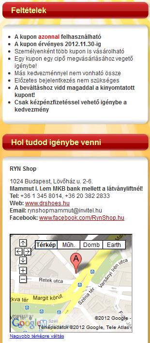 rynshop akcio 2012_okt01.png