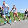 Tour de Tiszató 2012 eredmények