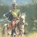 Napoleon project