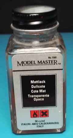 model_master_matt_varnish_resize.jpg