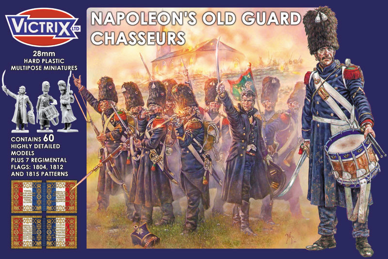 french_guard_chasseurs.jpeg