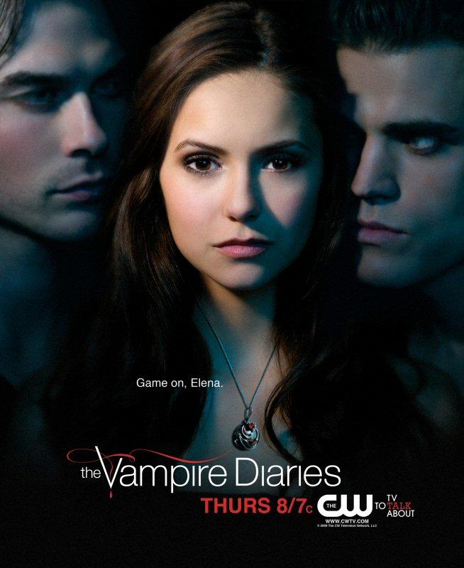 the-vampire-diaries-poster-6_www_kepfeltoltes_hu_.jpg