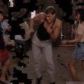 8 verekedős mozi a 80-as évekből
