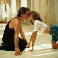 Dirty Dancing - egy kultfilm viszontagságos forgatása