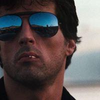 Napszemüvegek a nyolcvanas évek filmjeiből