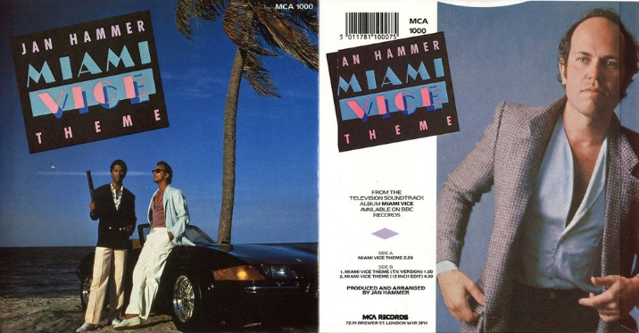 miamivice.jpg