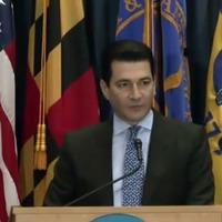 FDA, USA: Az e-cigaretta, mint a megoldás eszköze