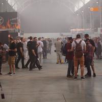 Vienna VapeShow 2016