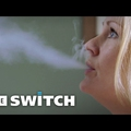 The Switch - egy váltás, és legyőzted a dohányzást