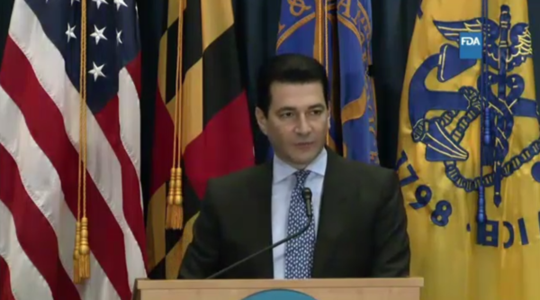 scott-gottlieb-fda.png