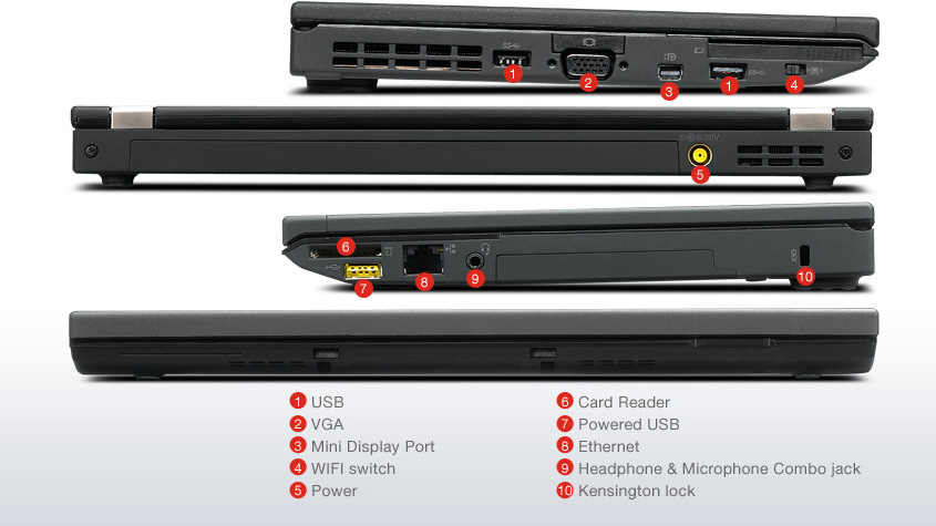 thinkpad-x230-laptop-pc-4-side-views-gallery-845x475.jpg