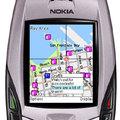Nokia - Garmin - Microsoft: ha harc, hát legyen harc