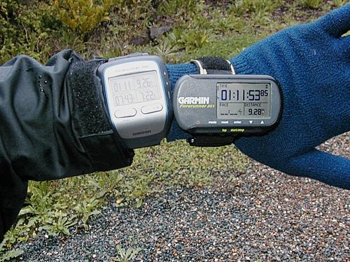 garmin forerunner Best GPS Watch for Men