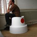 FatCap székek