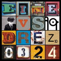 Kiállítás: EINE vs. DREZ a Karton Galériában
