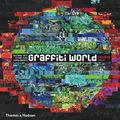 Könyvajánló - Graffiti World