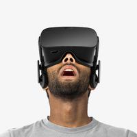Virtuális valósággal rajzolni? De még mennyire!